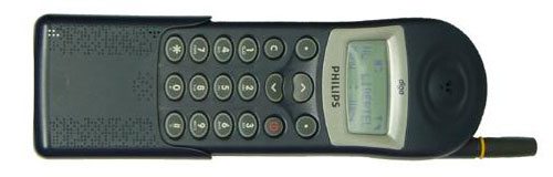 Wat Was Jouw Eerste Mobiel Oneplus Community