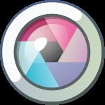 Pixlr logo