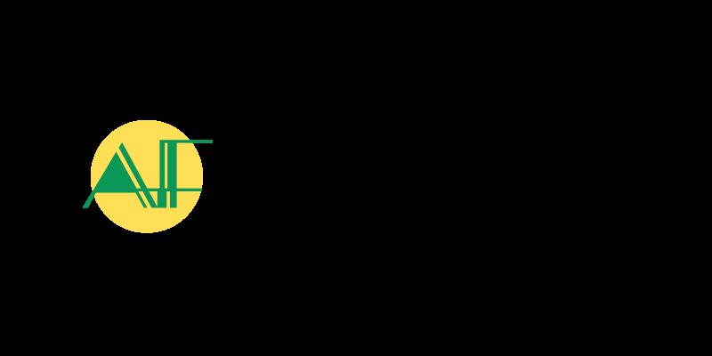 Logo for Grumstrup Maskinstation