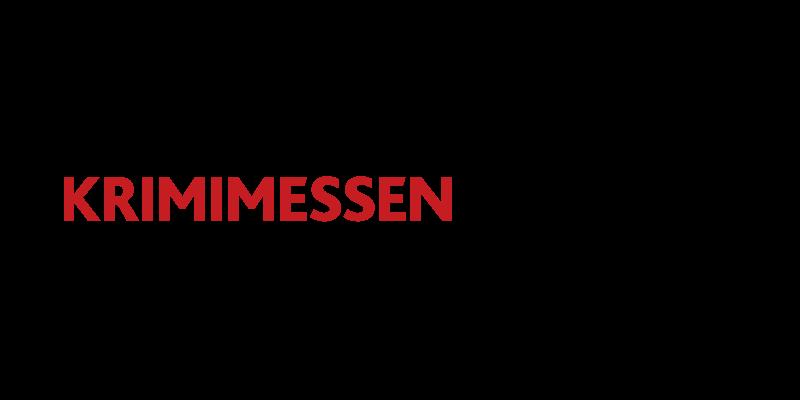 Logo for Krimimessen Horsens