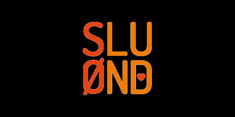 Logo for Landsbyen Sølund